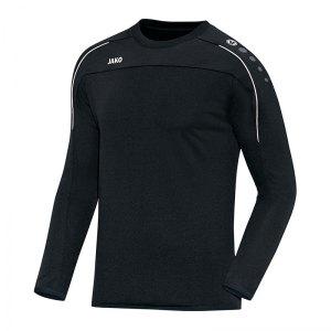 jako-classico-sweatshirt-schwarz-weiss-f08-trainingswear-sweater-trainingsshirt-teamausstattung--8850.jpg