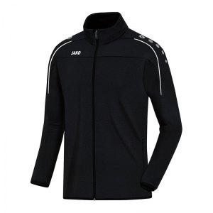 jako-classico-trainingsjacke-kids-schwarz-f08-sportjacke-trainingswear-teamsport-ausstattung-8750.jpg