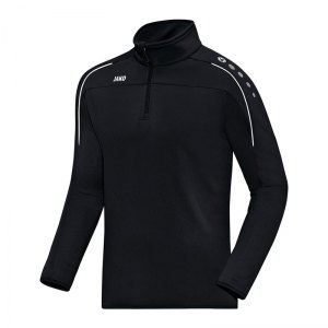 jako-classico-ziptop-kids-schwarz-weiss-f08-zipper-sporttop-trainingstop-sportpulli-teamsport-8650.jpg