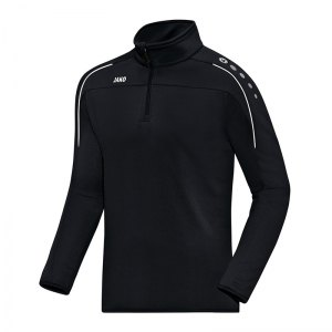 jako-classico-ziptop-schwarz-weiss-f08-zipper-sporttop-trainingstop-sportpulli-teamsport-8650.jpg