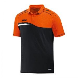 jako-competition-2-0-poloshirt-f19-teamsport-mannschaft-bekleidung-textilien-ausruestung-6318.jpg