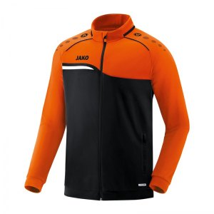 jako-competition-2-0-polyesterjacke-f19-teamsport-bekleidung-textilien-sport-mannschaft-9318.jpg