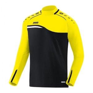 jako-competition-2-0-sweatshirt-f03-teamsport-fussball-sport-mannschaft-bekleidung-textilien-kids-8818.jpg
