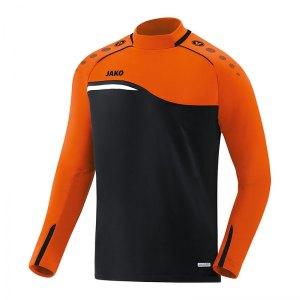 jako-competition-2-0-sweatshirt-f19-teamsport-fussball-sport-mannschaft-bekleidung-textilien-kids-8818.jpg