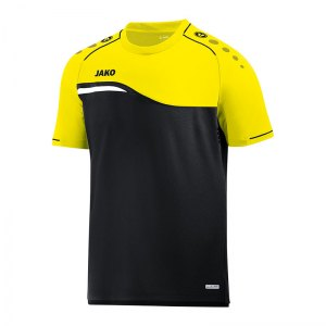 jako-competition-2-0-t-shirt-kids-schwarz-f03-textilien-fussball-ausgeh-mannschaft-teamsport-training-6118.jpg