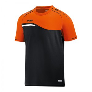 jako-competition-2-0-t-shirt-kids-schwarz-f19-textilien-fussball-ausgeh-mannschaft-teamsport-training-6118.jpg