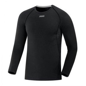jako-compression-2-0-longsleeve-underwear-unterziehwaesche-teamsport-mannschaft-f08-6451.jpg