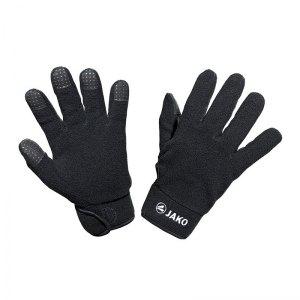 jako-feldspielerhandschuh-fleece-schwarz-f08-1232-equipment-spielerhandschuhe.jpg
