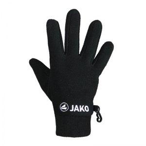 jako-fleecehandschuh-schwarz-f08-spielerhandschuhe-fussball-sport-fleece-1230.jpg