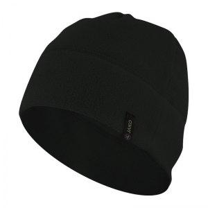 jako-fleecemuetze-2-0-hut-kopfbedeckung-winter-running-sport-lifestyle-f08-schwarz-1221.jpg