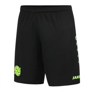 jako-hannover-96-short-away-2018-2019-f08-replicas-shorts-national-ha4418a.jpg