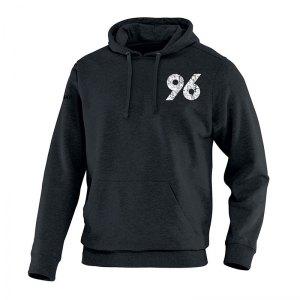 jako-hannover-96-vintage-hoody-kids-schwarz-f08-replicas-sweatshirts-national-ha6704.jpg