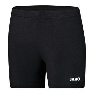 jako-indoor-tight-2-0-damen-schwarz-f08-women-shorts-innen-sportausruestung-4402.jpg