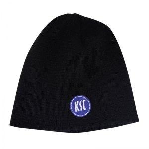 jako-karlsruher-sc-beanie-muetze-kids-schwarz-f08-wintermuetze-kindermuetze-fanartikel-replicas-fanshop-ka1289.jpg