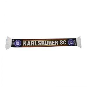 jako-karlsruher-sc-fanschal-schwarz-weiss-f08-schal-winterschal-fanartikel-replicas-fanshop-ka1205.jpg