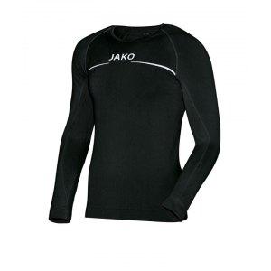 jako-longsleeve-comfort-underwear-funktionsunterwaesche-langarmshirt-men-herren-maenner-schwarz-f08-6452.jpg