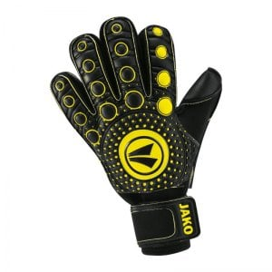 jako-medi-protection-torwarthandschuh-torhueter-goalkeeper-gloves-handschuh-equipment-herren-men-schwarz-f15-2517.jpg