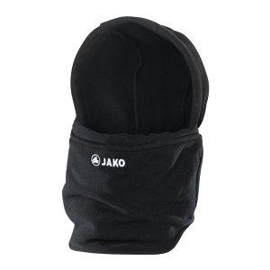 jako-neckwarmer-mit-muetze-schwarz-f08-equipment-ausruestung-1293.jpg