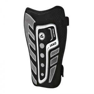 jako-performance-basic-schienbeinschoner-schienbeinschutz-schoner-schuetzer-equipment-zubehoer-schwarz-f15-2732.jpg