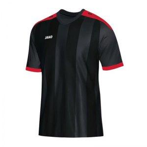 jako-porto-trikot-kurzarm-ka-teamsport-mannschaft-fussball-sportkleidung-f10-schwarz-rot-4253.jpg