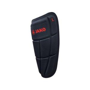 jako-prestige-kevlar-duo-schienbeinschoner-f17-equipment-ausruestung-schutz-2740.jpg