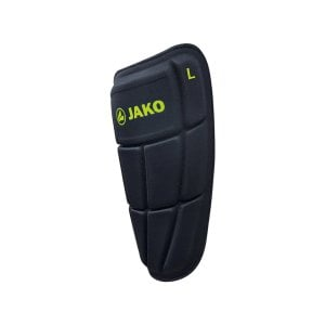 jako-prestige-kevlar-s-schienbeinschoner-f17-equipment-zubehoer-ausruestung-protektion-ausstattung-schutzkleidung-2741.jpg