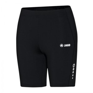 jako-run-short-tight-running-laufbekleidung-hose-training-frauen-damen-schwarz-f08-8515.jpg
