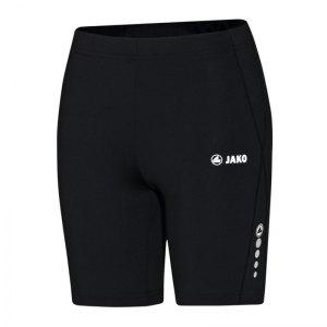 jako-run-short-tight-running-laufbekleidung-hose-training-frauen-damen-schwarz-f08-8515.jpg