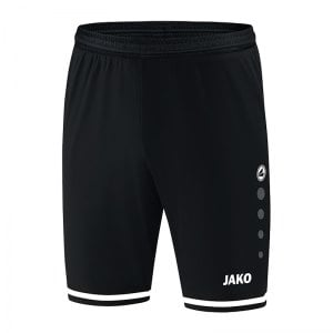jako-striker-2-0-short-hose-kurz-kids-schwarz-f08-fussball-teamsport-textil-shorts-4429.jpg