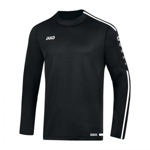 jako-striker-2-0-sweatshirt-schwarz-weiss-f08-fussball-teamsport-textil-sweatshirts-8819.jpg