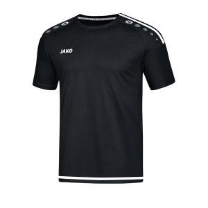jako-striker-2-0-trikot-kurzarm-kids-schwarz-f08-fussball-teamsport-textil-trikots-4219.jpg