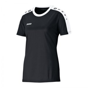 jako-striker-trikot-kurzarm-kurzarmtrikot-jersey-teamwear-vereine-wmns-frauen-women-schwarz-weiss-f08-4206.jpg