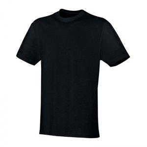 jako-team-t-shirt-kurzarmshirt-freizeitshirt-baumwolle-teamsport-vereine-men-herren-schwarz-f08-6133.jpg