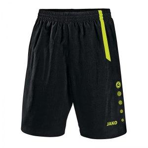jako-turin-sporthose-ohne-innenslip-kids-f80-textilien-fussball-mannschaft-teamsport-training-spiel-4462.jpg