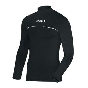 jako-turtleneck-comfort-underwear-funktionsunterwaesche-langarmshirt-mit-stehkragen-rollkragen-men-herren-maenner-schwarz-f08-6952.jpg