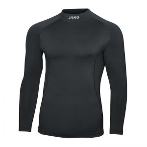 jako-turtleneck-winter-schwarz-f08-soccer-sportwear-training-funktion-6957.jpg