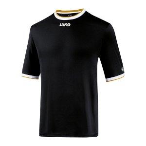 jako-united-trikot-jersey-shirt-kurzarm-short-sleeve-kids-kinder-f08-schwarz-weiss-4283.jpg