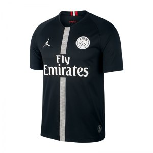 nike-paris-st-germain-trikot-ucl-2018-2019-f012-replicas-trikots-international-textilien-919010.jpg
