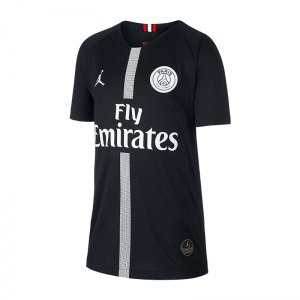 nike-paris-st-germain-trikot-ucl-kids-2018-2019-replicas-trikots-international-textilien-919253.jpg