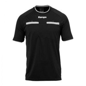 uhlsport-schiedsrichtertrikot-schwarz-f01-fussball-teamsport-mannschaft-ausruestung-textil-schiedsrichtertrikots-2003101.jpg