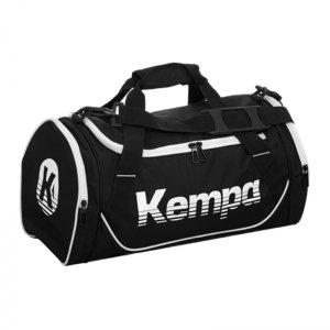 kempa-sports-bag-sporttasche-small-schwarz-f02-equipment-zubehoer-sporttasche-sportbag-tasche-2004896.jpg