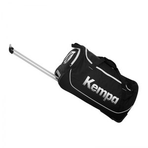 kempa-trolley-bag-sporttasche-medium-schwarz-f01-trolley-sporttasche-equipment-ausstattung-2004901.jpg