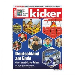 kicker-ausgabe-105-2018.jpg
