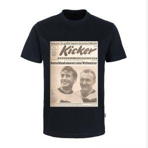 kicker-cover-t-shirt-wm-1954-schwarz-f05-freizeitshirt-kurzarm-unisex.jpg