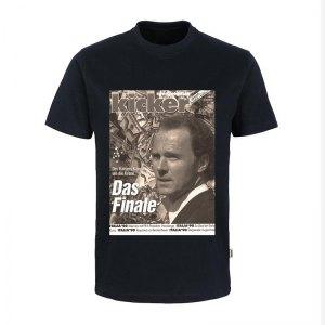 kicker-cover-t-shirt-wm-1990-schwarz-f05-freizeitshirt-kurzarm-unisex.jpg
