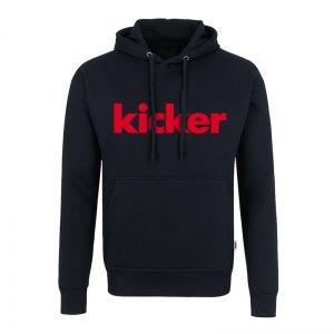 kicker-schriftzug-hoody-schwarz-f05-freizeitkleidung-unisex-sweatshirt-langarm.jpg
