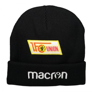 macron-1-fc-union-berlin-beanie-schwarz-58026283-replicas-zubehoer-national-fanshop-profimannschaft-ausstattung.jpg