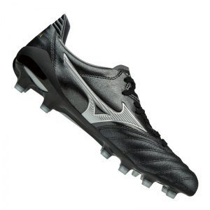 mizuno-morelia-neo-ii-fg-made-in-japan-ltd-f03-fussball-soccer-training-kicken-schuh-p1ga1851.jpg