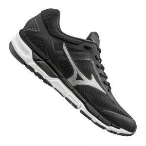 mizuno-synchro-mx-2-running-schwarz-f49-running-joggen-laufen-schuh-shoe-herren-men-maenner-j1ge1719.jpg