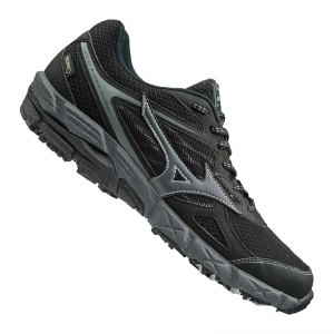 mizuno-wave-kien-4-g-tx-running-schwarz-grau-f51-laufschuh-shoe-schuh-joggen-outdoor-j1gj1759.jpg